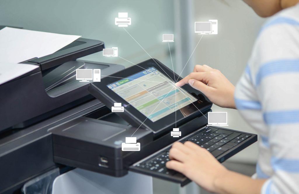 Printer  1024x665 - Custom Development 1