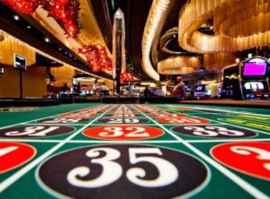 Casino 300x222 - Portfolio