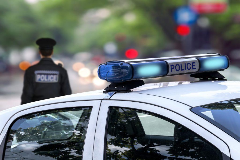 Police 1024x680 - Portfolio