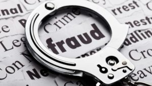 fraud 300x169 - Portfolio