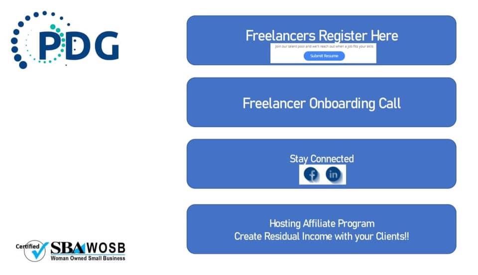 117671471 10221871085473749 4163997249002127203 n 1 - Freelance Opportunities