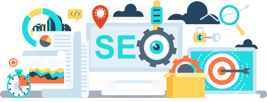slider1 - seo-form