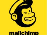 mail chimp 1 - Digital
