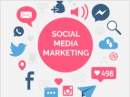 social media 1 1 - Digital