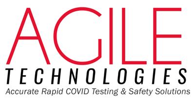 Agile Website