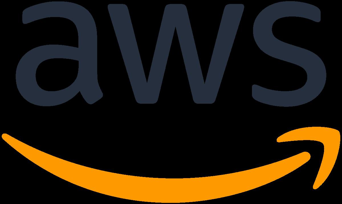 aws - demo